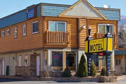 nordic lodge pet friendly steamboat springs, colorado dog friendly hotels