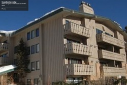 scandinavian lodge and condos pet friendly steamboat springs, co dog friendly hotels