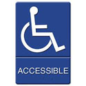 wheelchair accessible rentals in steamboat